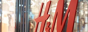 H&M Metz